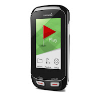 Garmin Approach G8 Golf Course GPS, review features compared with Garmin Approach G7