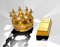 investasi emas, investasi emas syariah, daftar investasi, investasi syariah, emas syariah, emas