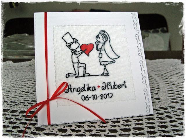 Ślubny – ekspresowy