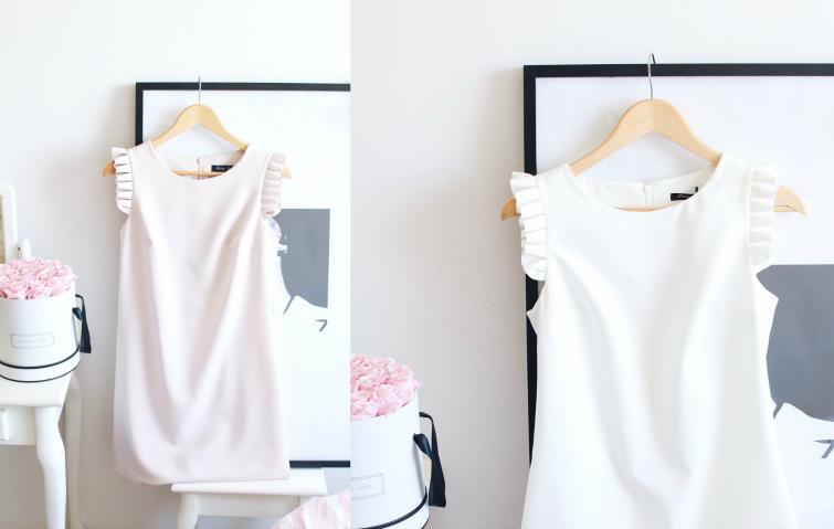 sukienka-na-komunie-elegancka-linia a