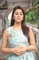 Nikki Galrani at Prema leela pelli gola trailer Launch ~  Exclusive 049.JPG