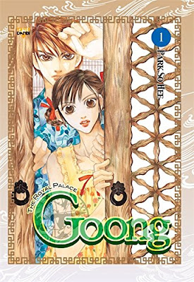 617AFT%252B2maL - Manhwa Önerileri! - Figurex Manga