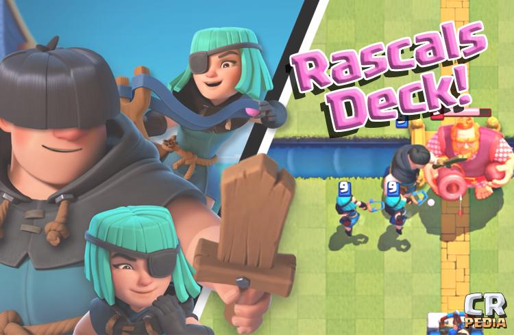 rascals-deck-3.png
