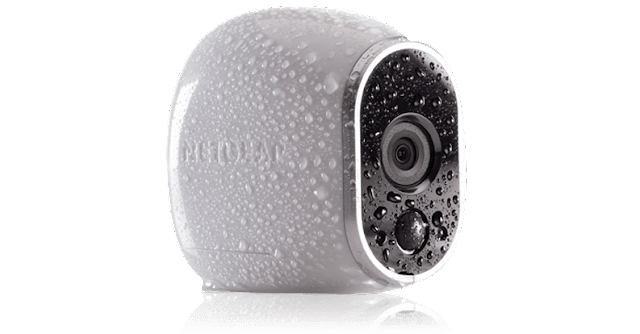 Cool Cameras For Your Everyday Life - Arlo