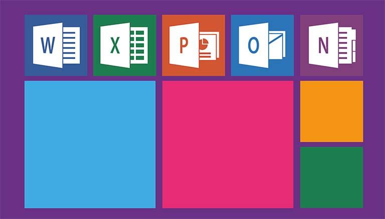 Buka Dokumen Ms. Word Sangat Lambat? Inilah Cara Mempercepat Office Word / Excel