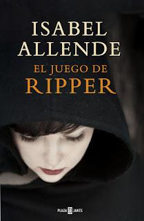 EL-JUEGO-DE-RIPPER-Isabel-Allende-audiolibro