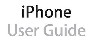 iPhone 7 Manual PDF