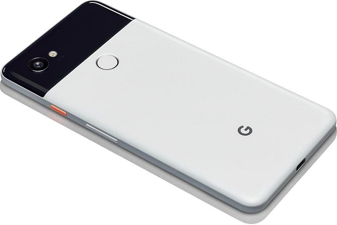 Google Pixel 3 Details Leaks – Specification, Price, Features