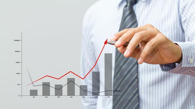 Pengertian Data STATISTIK dan Data MENTAH