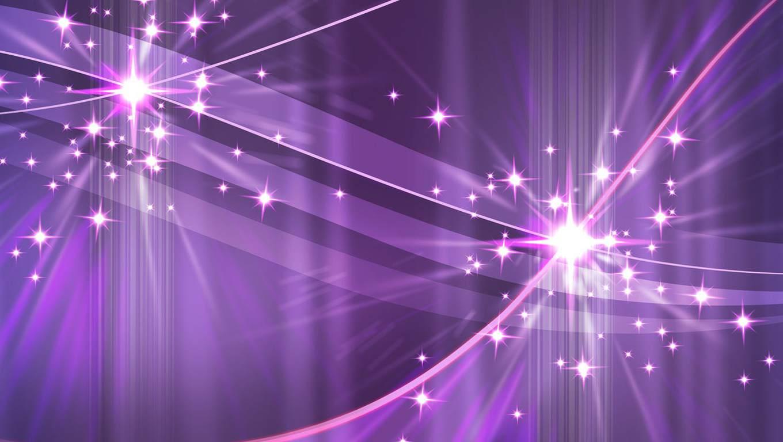 Aci lasvi - Wallpaper lavender color ...