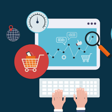 improve ecommerce conversion
