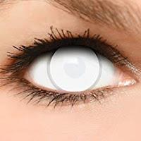 https://www.amazon.de/Kontaktlinsen-komplett-Sehvermögen-Kombilösung-Behälter/dp/B0119RM74E/ref=sr_1_61?ie=UTF8&qid=1531148800&sr=8-61&keywords=colored+lenses