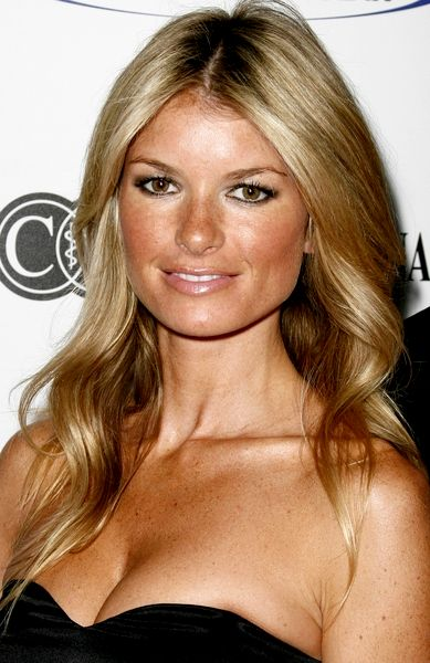 Marisa Miller Photos Free Images Fun
