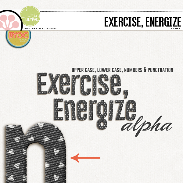 http://the-lilypad.com/store/Exercise-Energize-Alpha.html