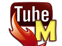 Tubemate Youtube Downloader Apk Terbaru 2016