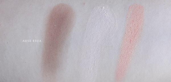 Essence Shape Your Face Kontür Paleti  ♡ │ AUSE ESUA