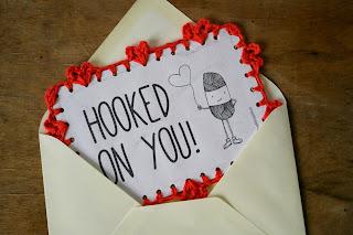 http://dehaakbrigade.blogspot.nl/…/gratis-patroon-valentijn