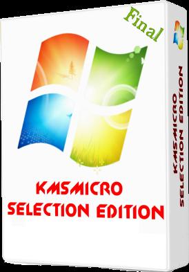 Ativar Windows 8.1 (todas as versões) Definitivo