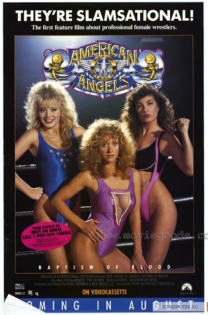 womens wrestling movies, wrestle women, wrestling movie