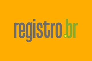 NOVA WEB, CRIAÇÃO DE SITES