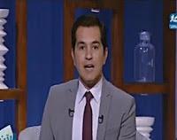 برنامج آخر النهار 10/3/2017محمد الدسوقى رشدى و عمر طاهر