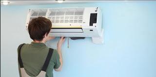 Pemicu serta Langkah Menangani AC Bocor Indoor di Rumah Anda
