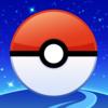 Download Pokémon GO 1.3.0 IPA