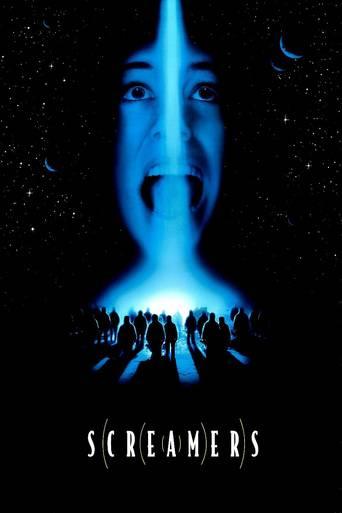 Screamers (1995) ταινιες online seires xrysoi greek subs
