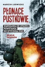 http://lubimyczytac.pl/ksiazka/4865023/plonace-pustkowie-warszawa-od-upadku-powstania-do-stycznia-1945-relacje-swiadkow