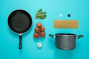 擋不住的美食誘惑:聖凱師如何靠內容行銷賣廚具賺大錢?