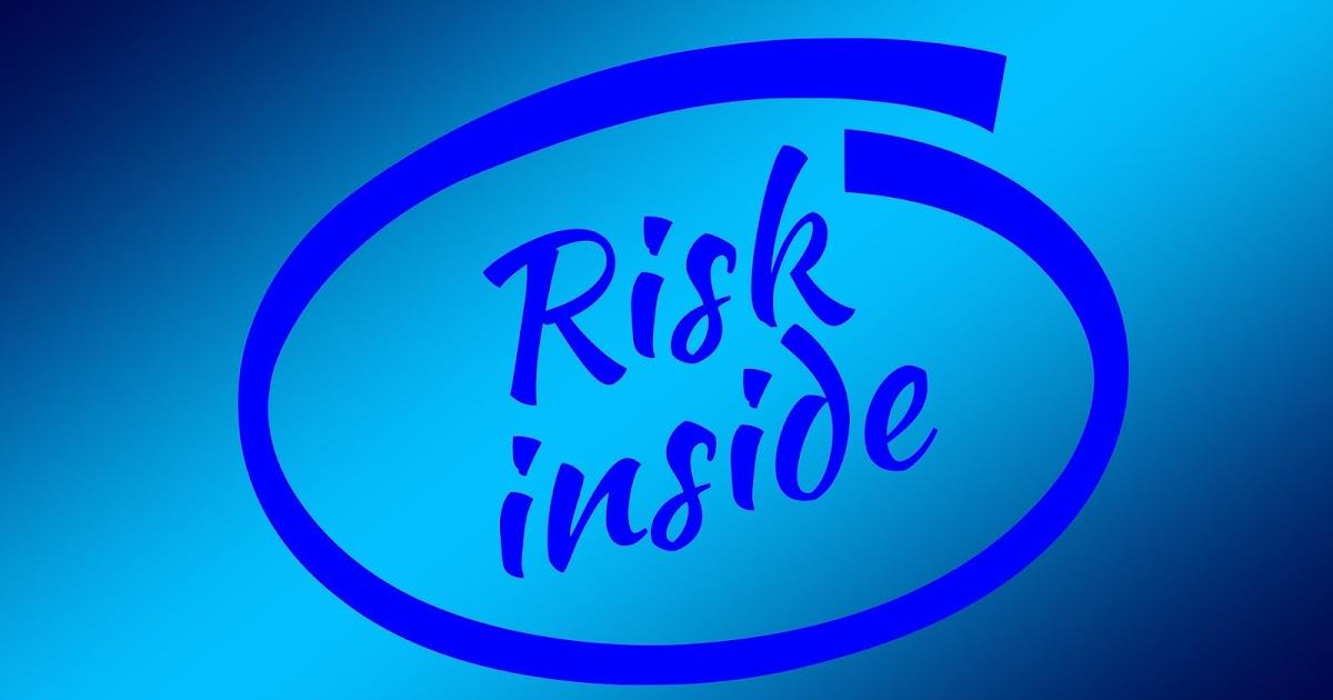 Intel-3064506_1920