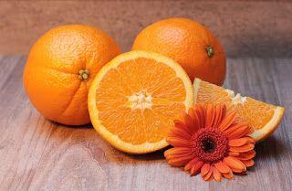 ماهي فوائد البرتقال وقشوره بالتفصيل؟