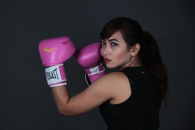 mujer-luchadora