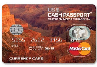 mastercard-cash-passport