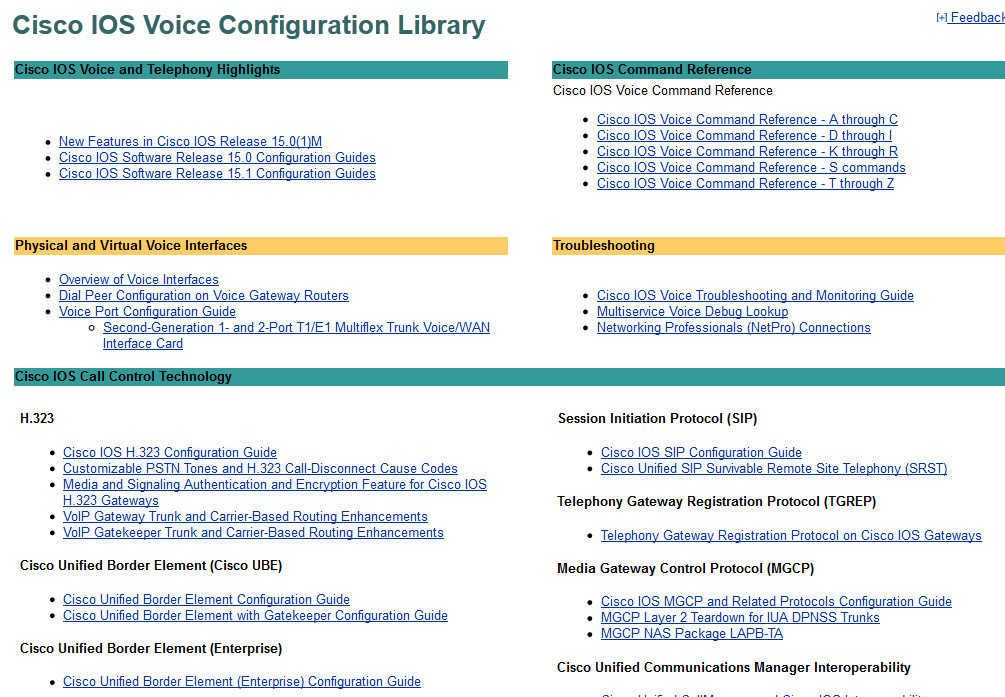 And gatekeepers voice pdf cisco gateways