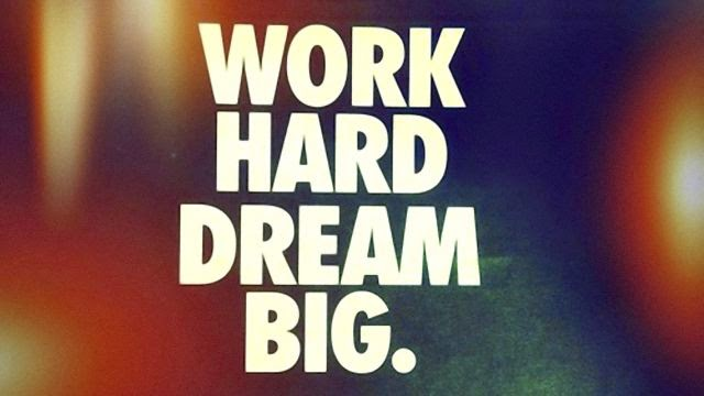 Kata Motivasi Kerja Penuh Semangat 2017