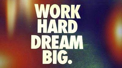 Kata Motivasi Kerja