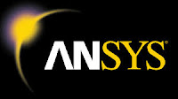 Ansys Recruitment 2017