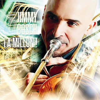 ¡A MILLON! - JIMMY BOSCH (2009)
