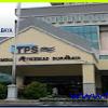 Loker Surabaya 2018 PT TERMINAL PETIKEMAS TPS SURABAYA INDONESIA