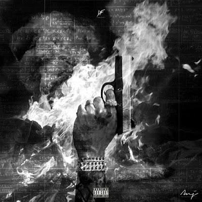 Young Family - Falei Por Falar (Exercício) (Rap) Download Mp3