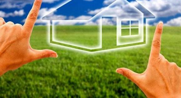 Tanah Rumah Dijual Urbanindo