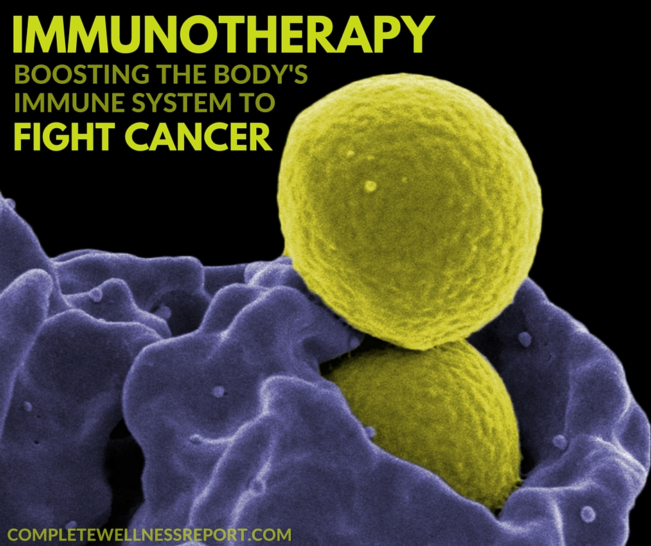 My Voice Side Effects Of Chemotherapy And Immunotherapy