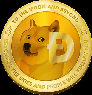 http://dogechain.info/chain/Dogecoin