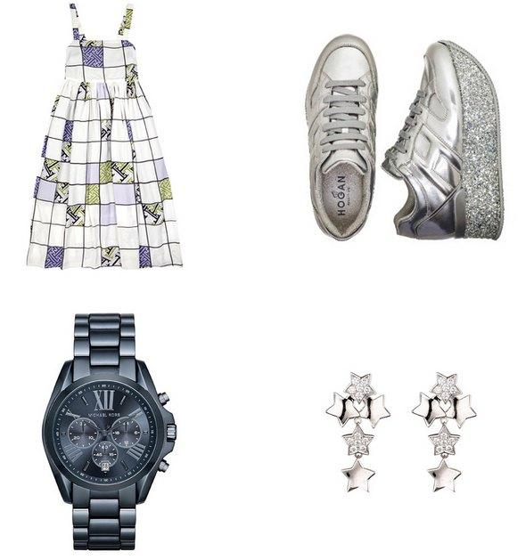 http://magazine.trendspeaker.es/cine-series-moda/2016/4/29/regalos-tendencias-para-el-da-de-la-madre