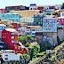 Canciones sobre Valparaíso