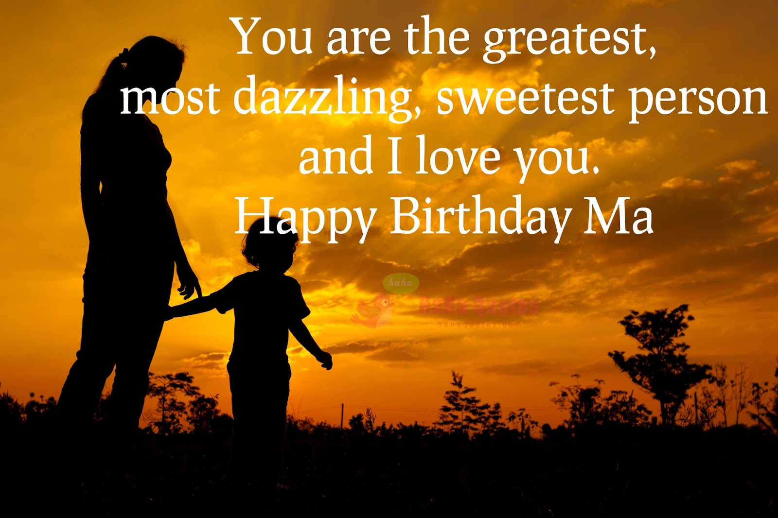 Mothers day greeting card wishes images from daughter and ...