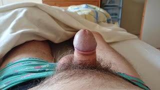 Sexy Ma
