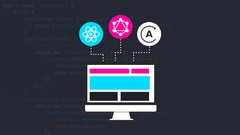 ReactJS Avanzado - FullStack React GraphQL y Apollo