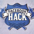 How To Hack Facebook Account 2014 - 2016